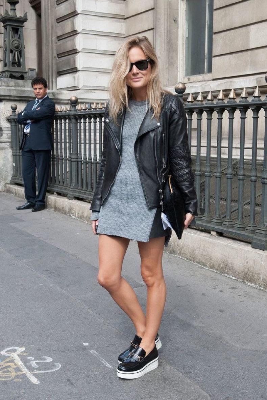 london-fashion-week-street-style-13 (1)