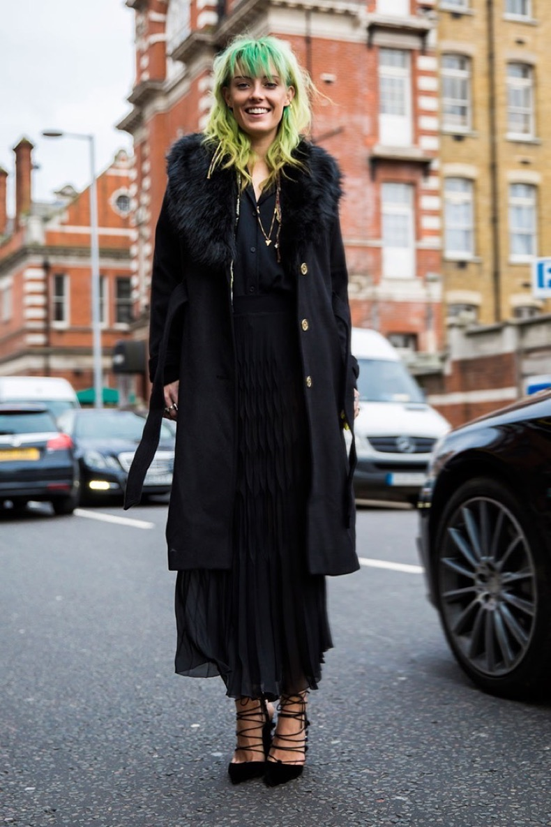 london-fashion-week-street-style-13