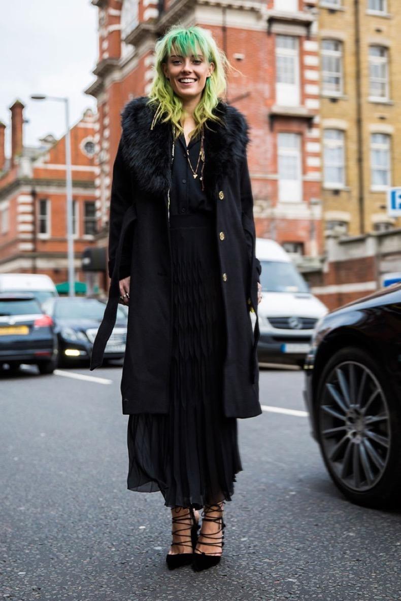 london-fashion-week-street-style-13
