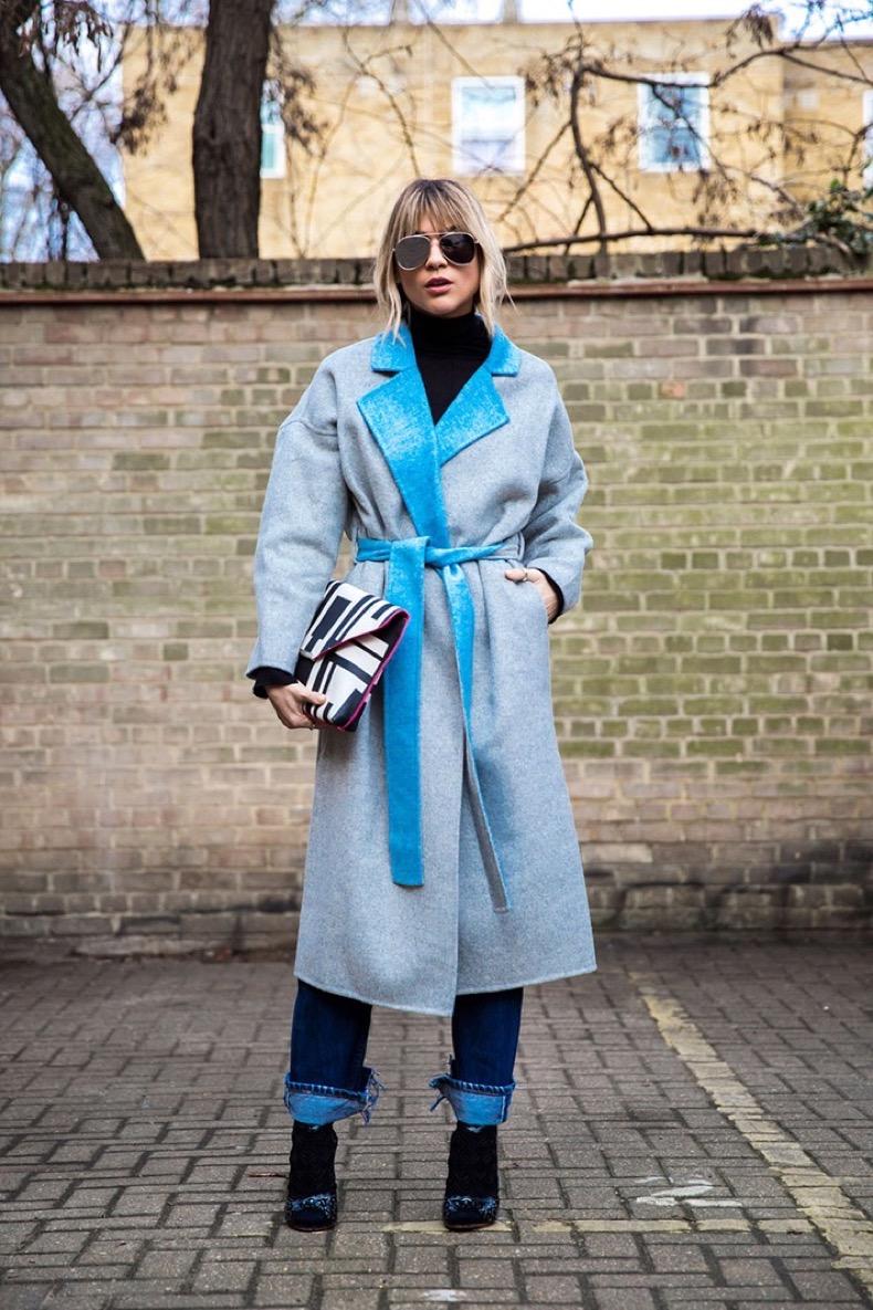 london-fashion-week-street-style-14