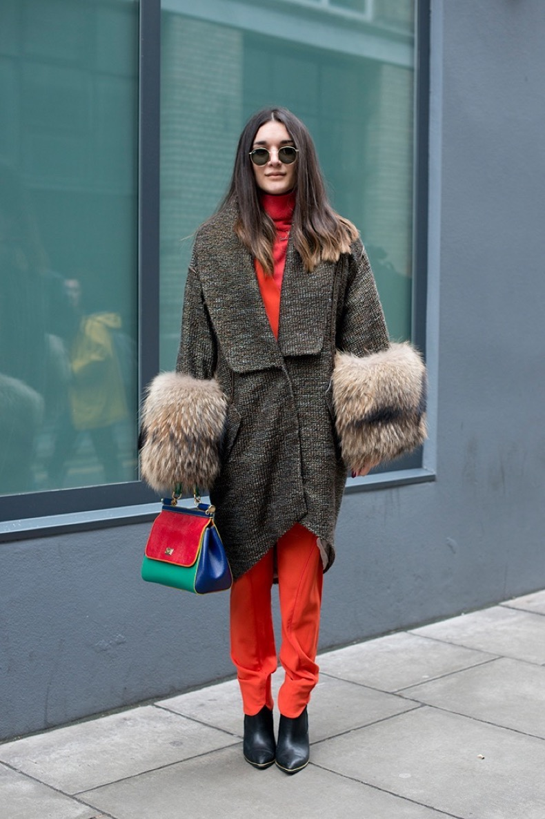london-fashion-week-street-style-16