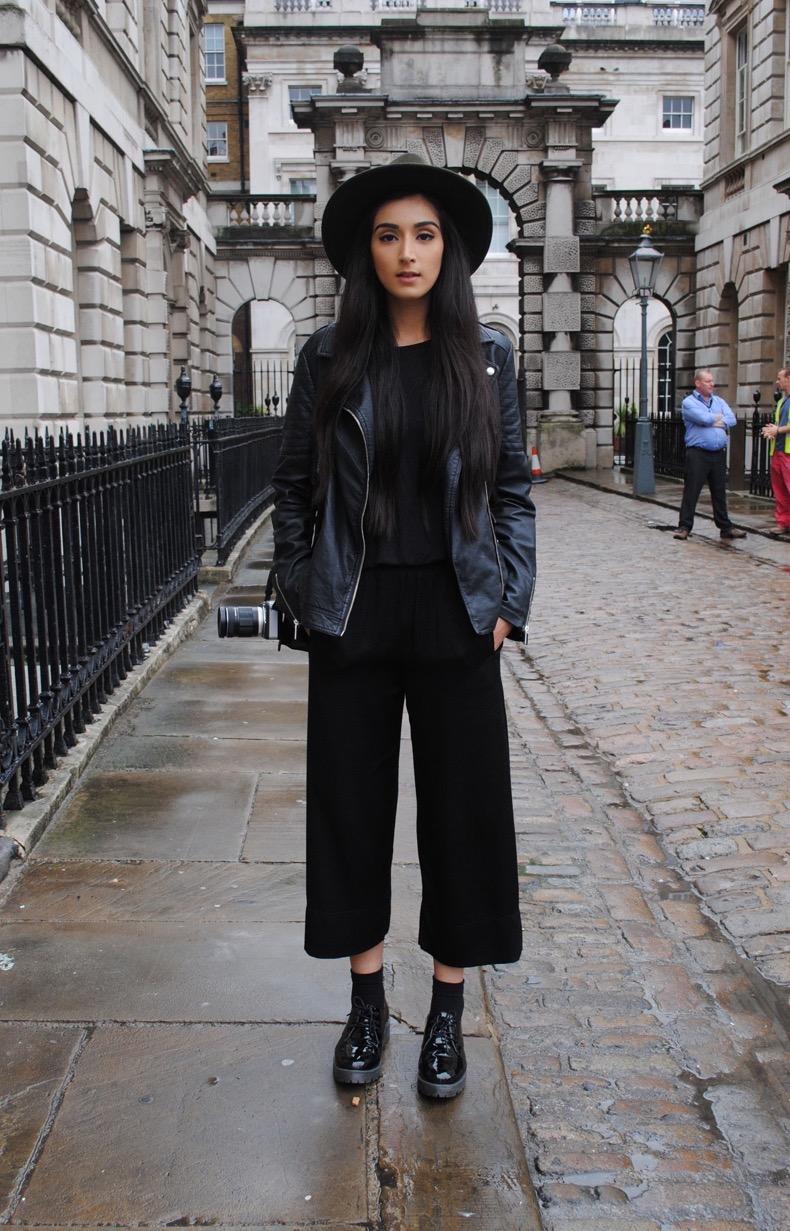 london-fashion-week-street-style-18