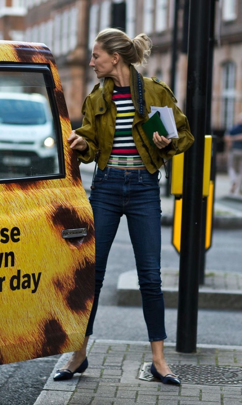 london-fashion-week-street-style-2