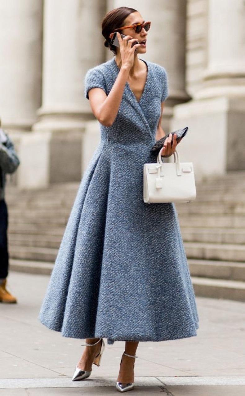 london-fashion-week-street-style-20