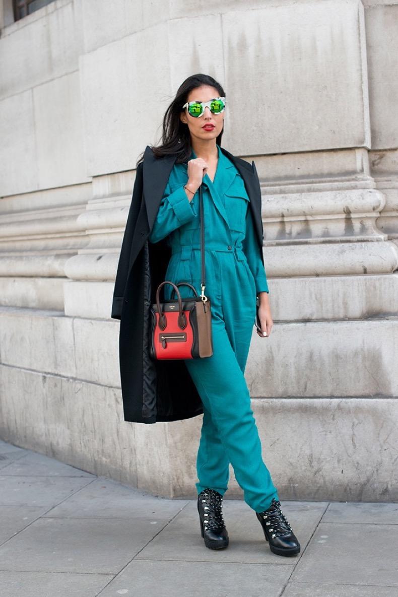 london-fashion-week-street-style-fall-2016-9