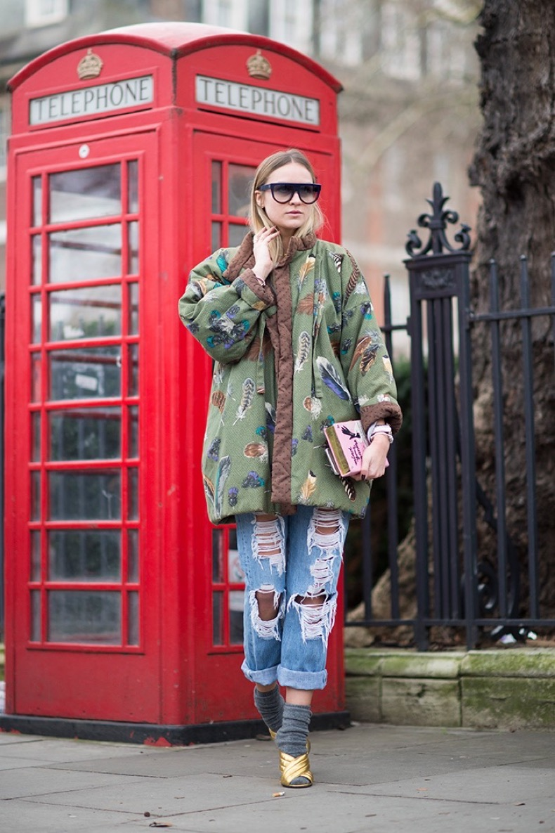 london-fashion-week-street-style-fall-2016-day-3-11