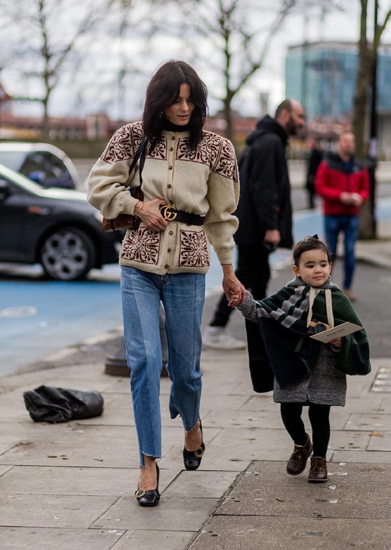 london-fashion-week-street-style-fall-2016-day-3-15