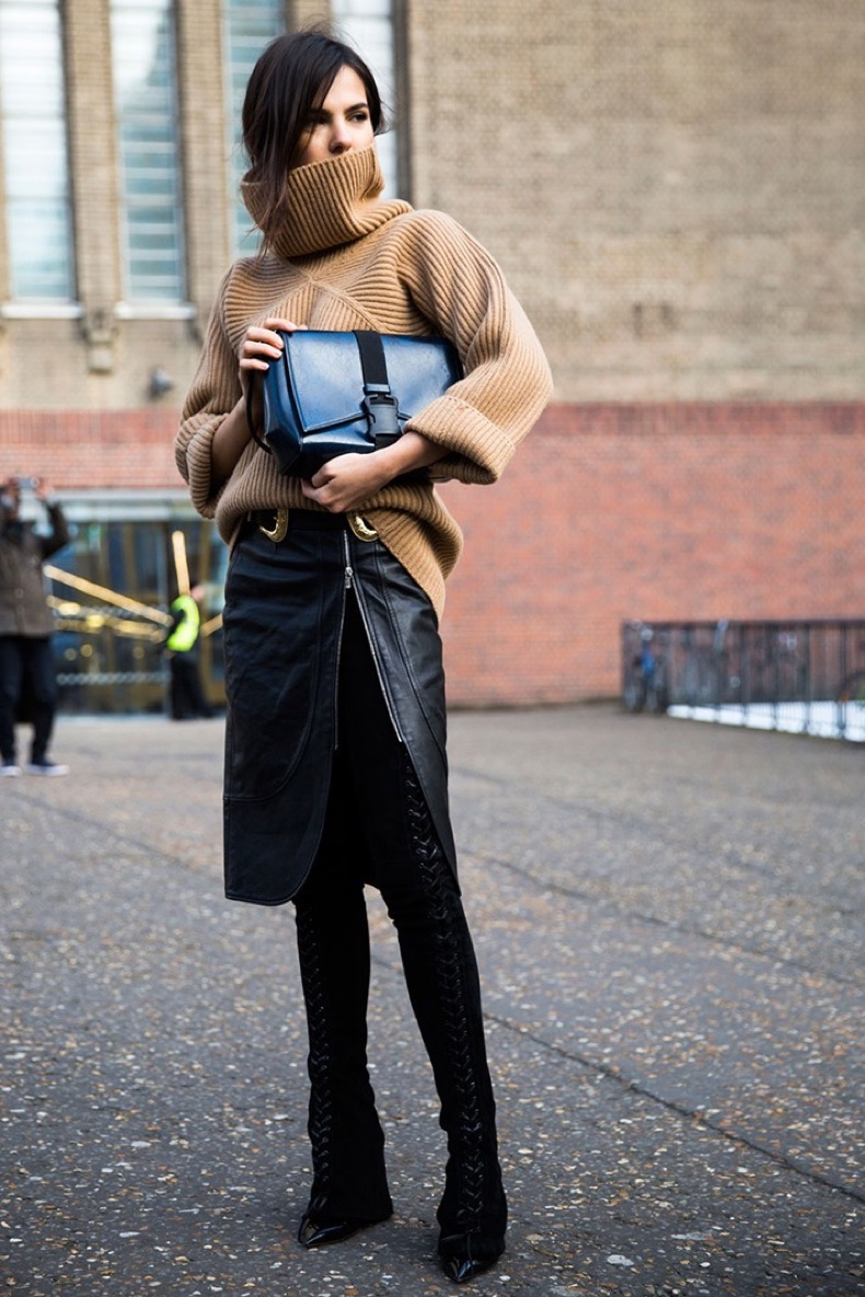 london-fashion-week-street-style-fall-2016-day-4-03