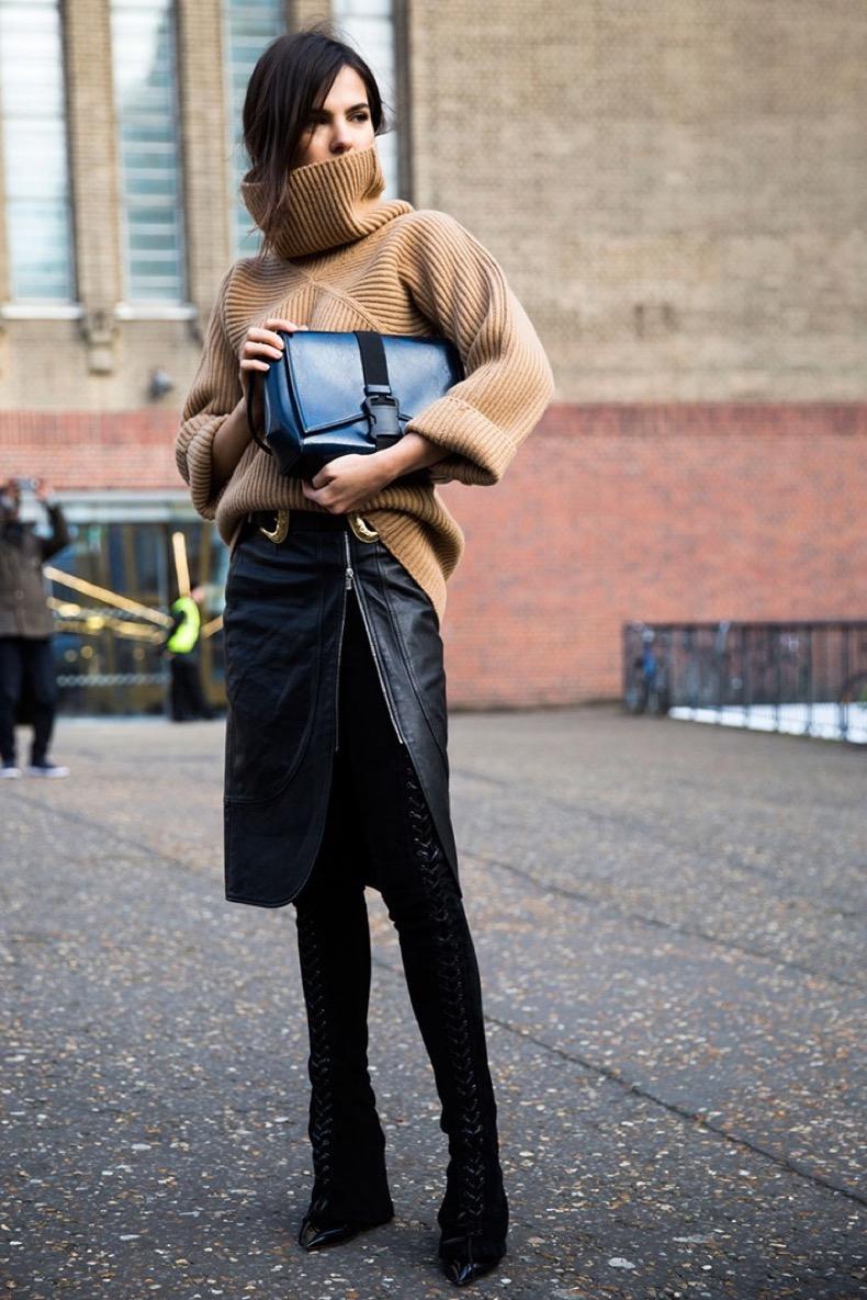 london-fashion-week-street-style-fall-2016-day-4-03
