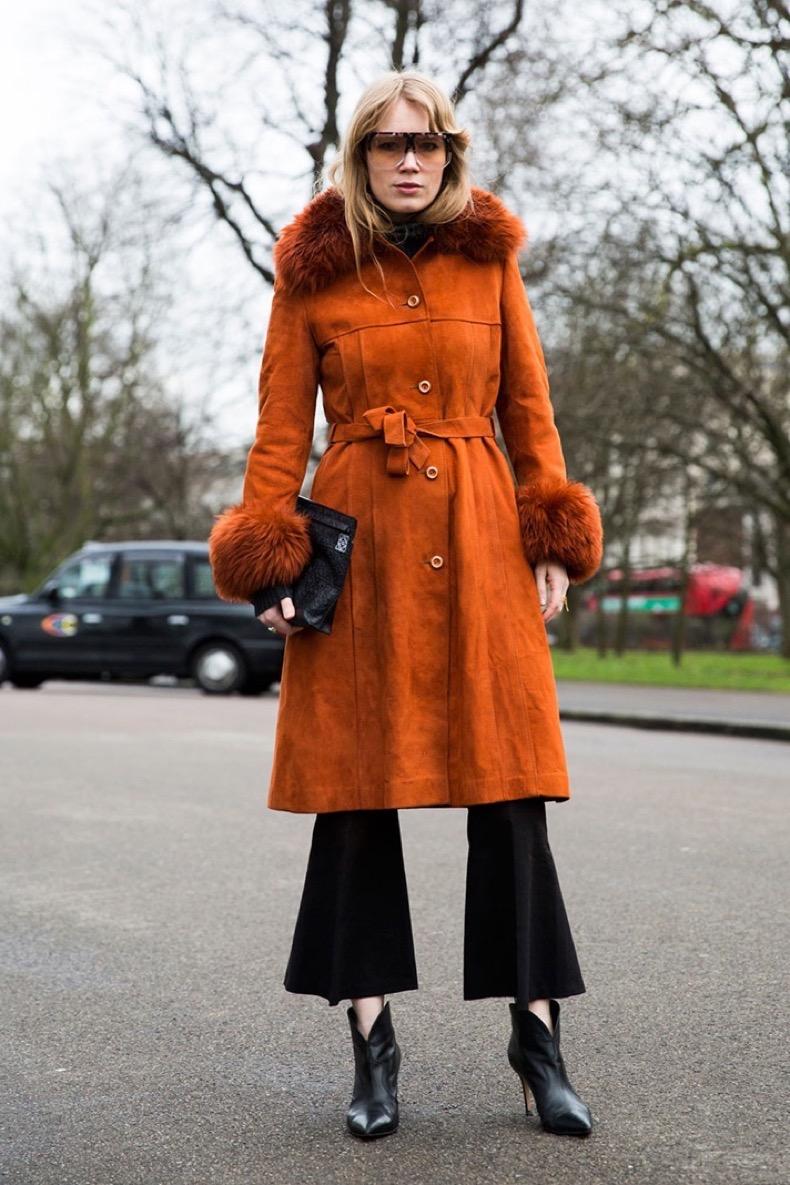 london-fashion-week-street-style-fall-2016-day-4-05