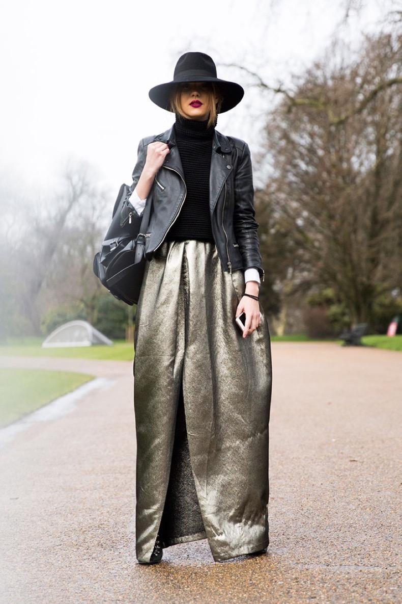 london-fashion-week-street-style-fall-2016-day-4-06