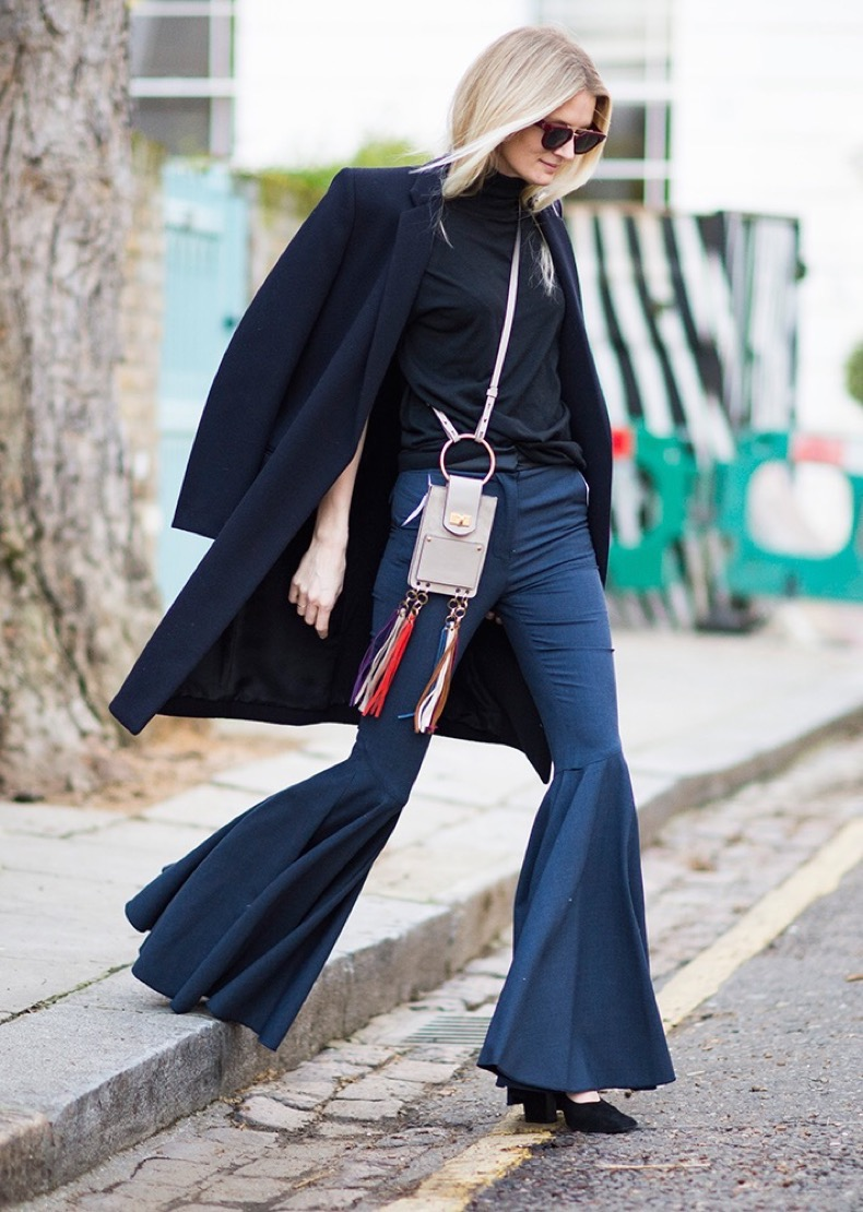 london-fashion-week-street-style-fall-2016-day-4-11