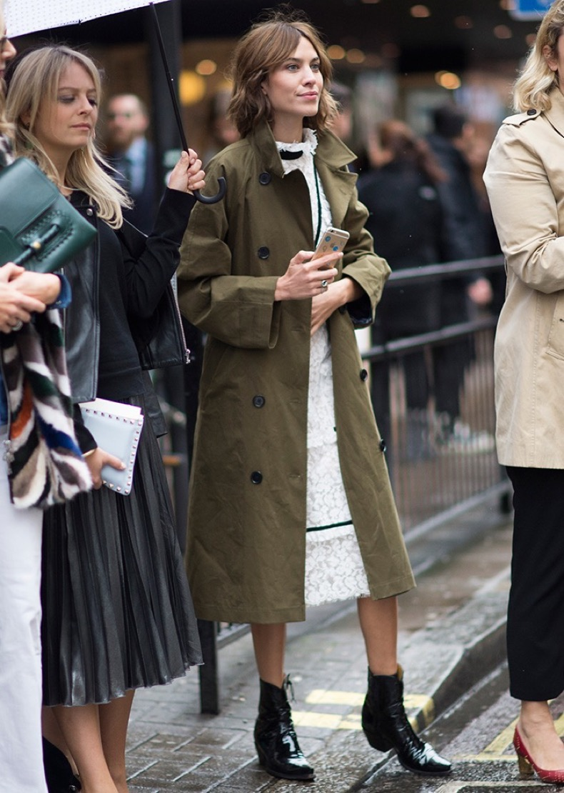 london-fashion-week-street-style-fall-2016-day-4-14