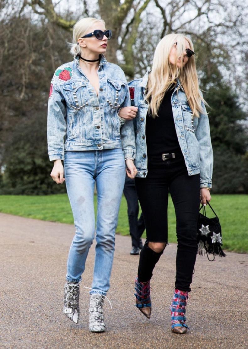 london-fashion-week-street-style-fall-2016-day-4-15