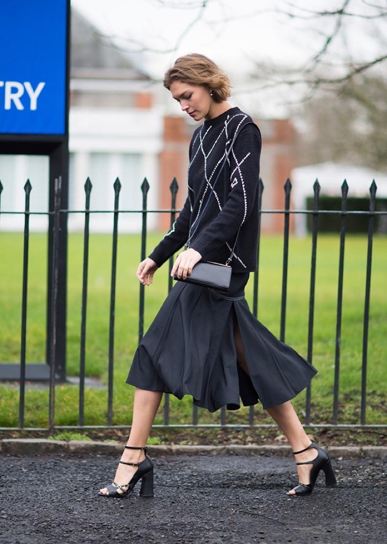 london-fashion-week-street-style-fall-2016-day-4-20