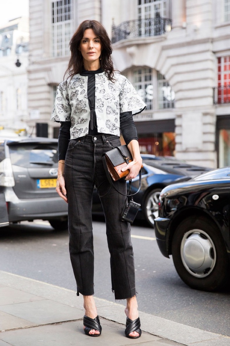 london-fashion-week-street-style-fall-2016-day-5-01