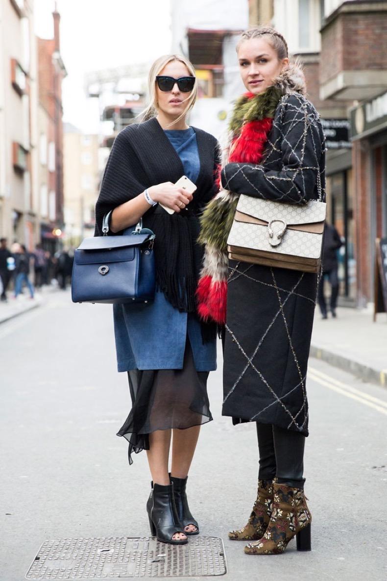 london-fashion-week-street-style-fall-2016-day-5-05