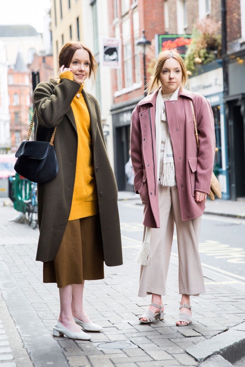 london-fashion-week-street-style-fall-2016-day-5-06