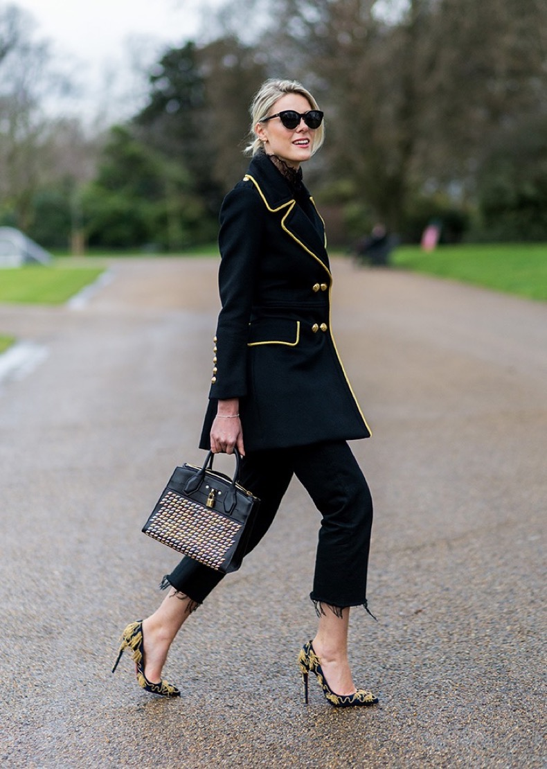 london-fashion-week-street-style-fall-2016-day-5-08