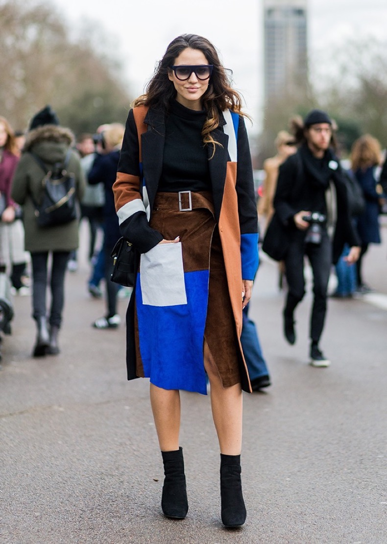 london-fashion-week-street-style-fall-2016-day-5-09