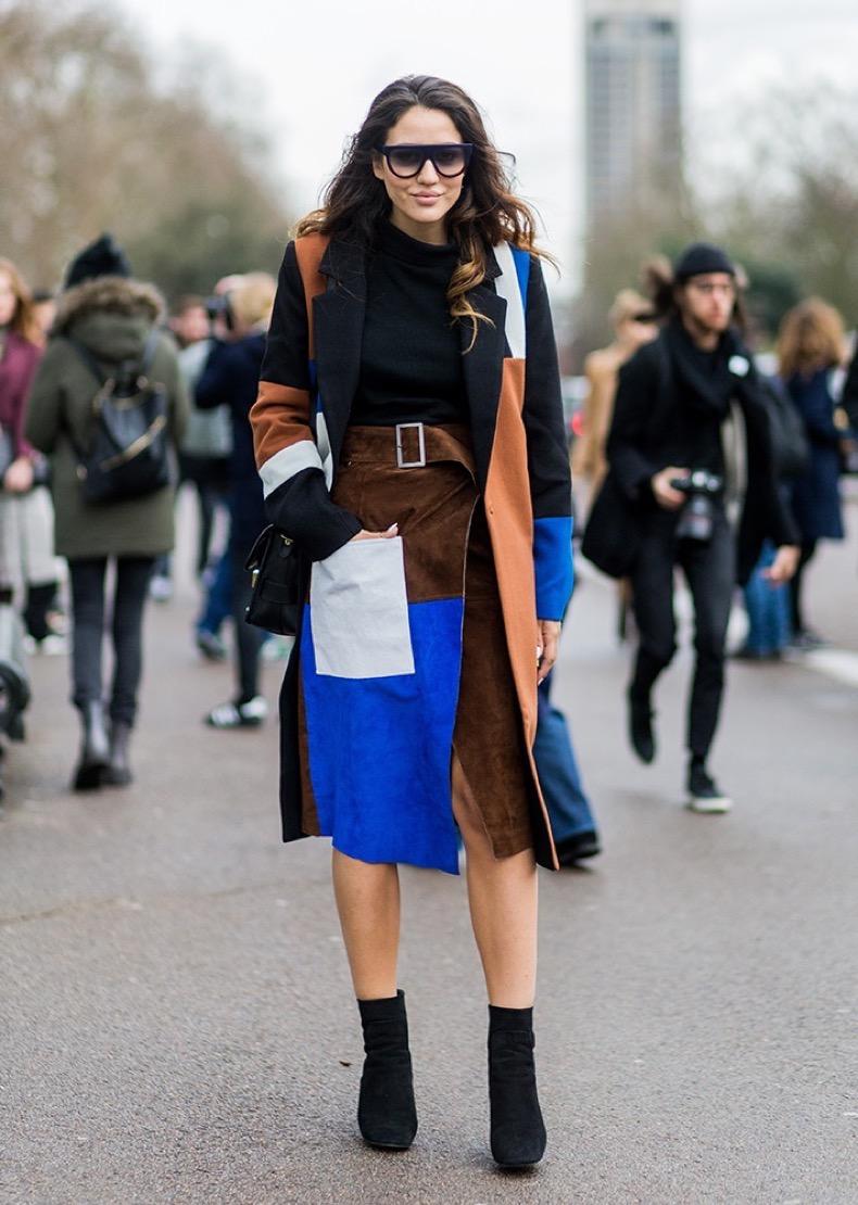 london-fashion-week-street-style-fall-2016-day-5-09