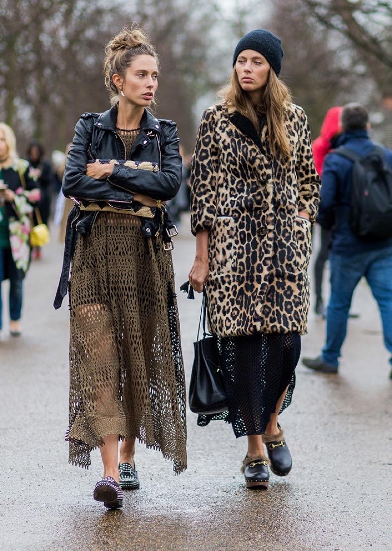 london-fashion-week-street-style-fall-2016-day-5-10