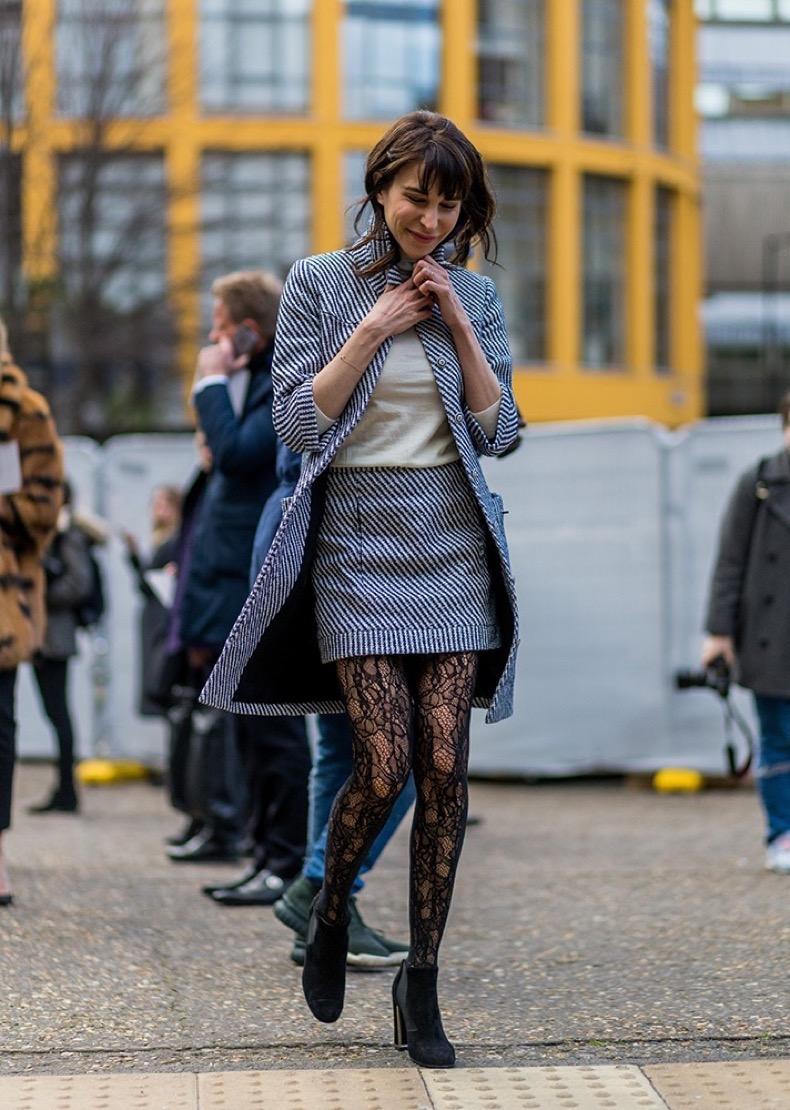 london-fashion-week-street-style-fall-2016-day-5-12