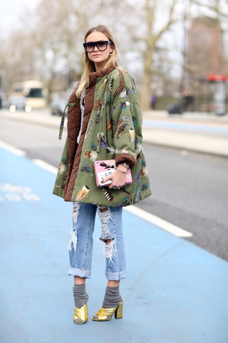 london-fashion-week-street-style-shoes-lfw-26