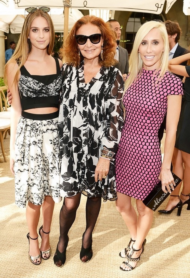 meet-diane-von-furstenbergs-stylish-granddaughter-1864866-1470855985.600x0c