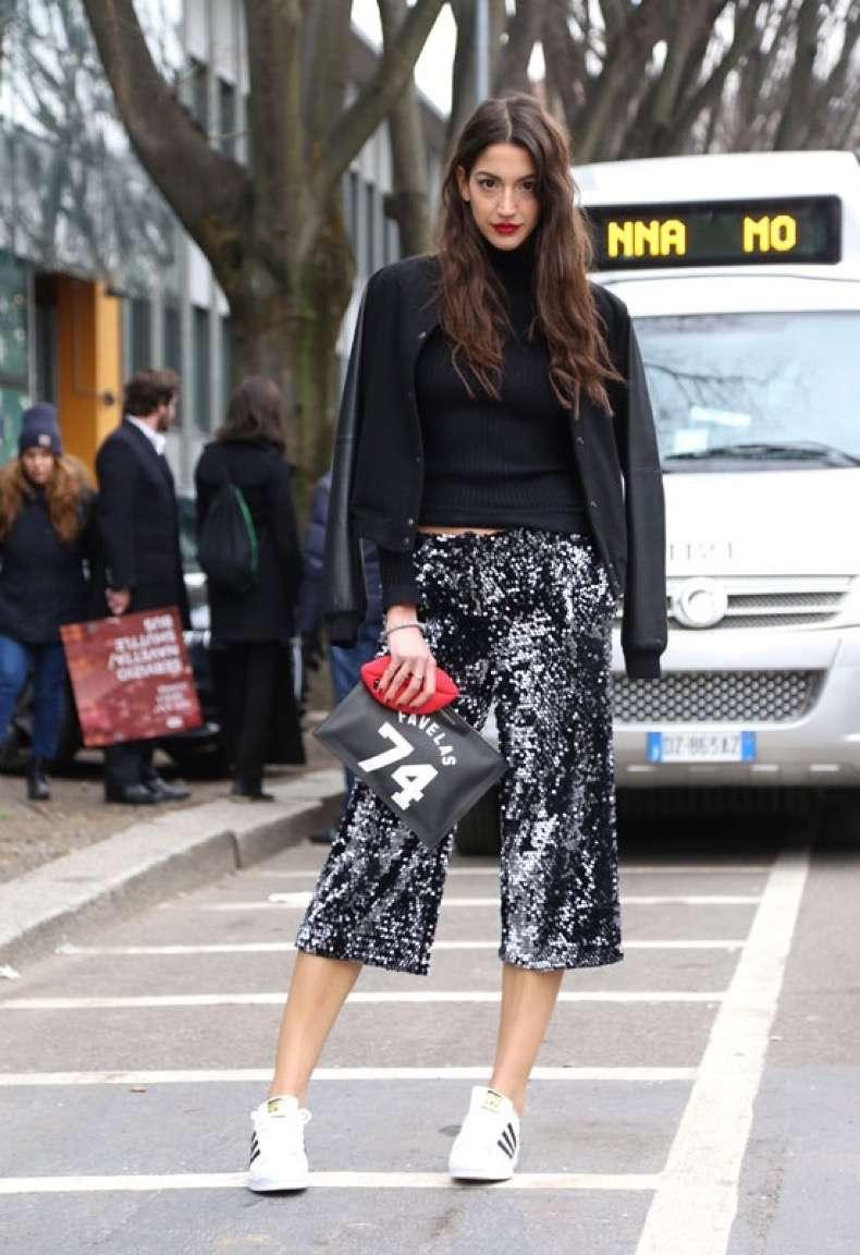 milan-fashion-week-street-style-aw15-0162