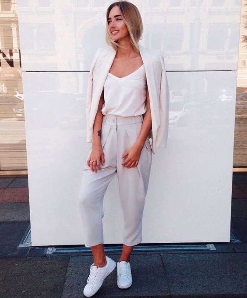 minimalist-looks-street-style-14