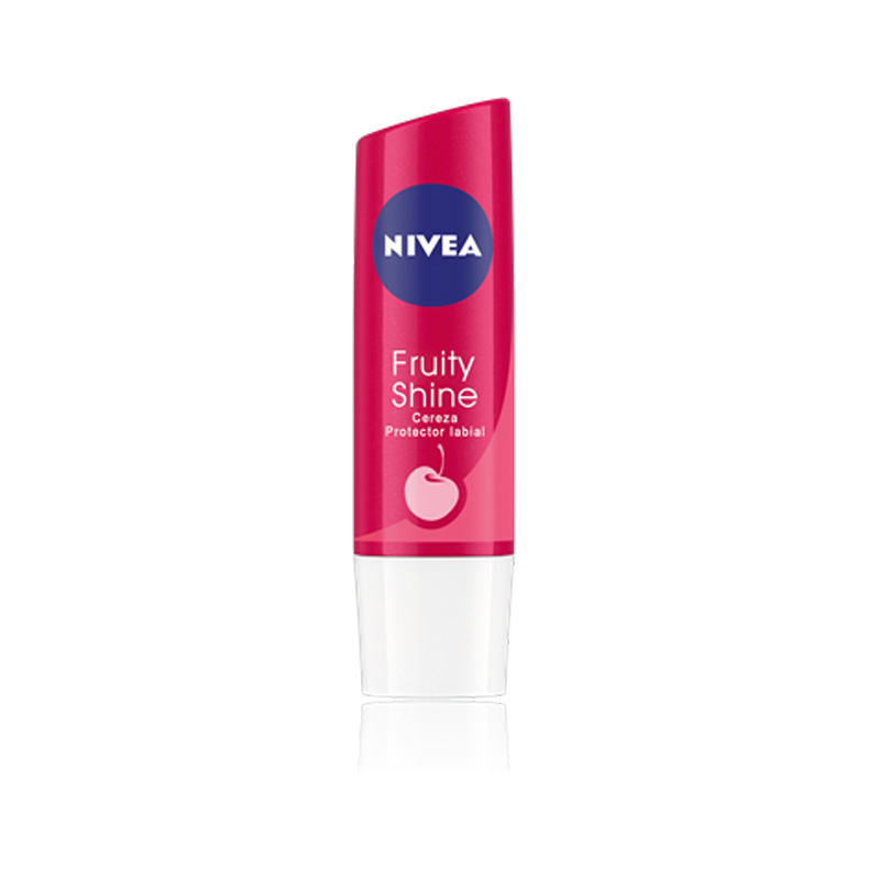 nivea_fruity
