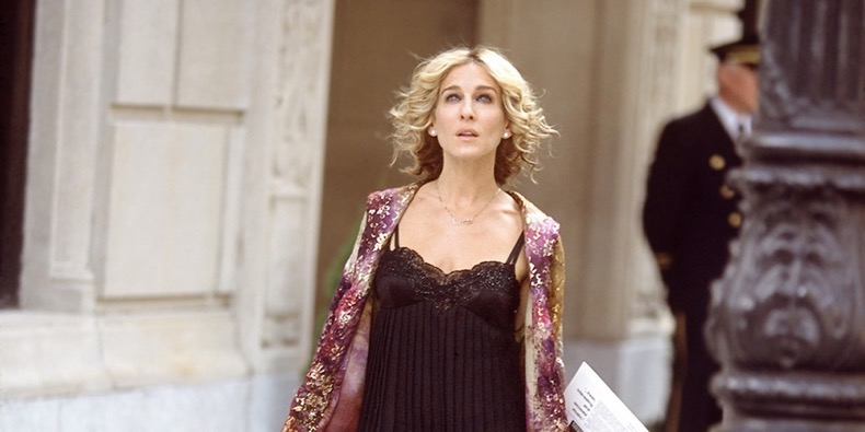 nrm_1421335528-hbz-best-of-carrie-bradshaw-24