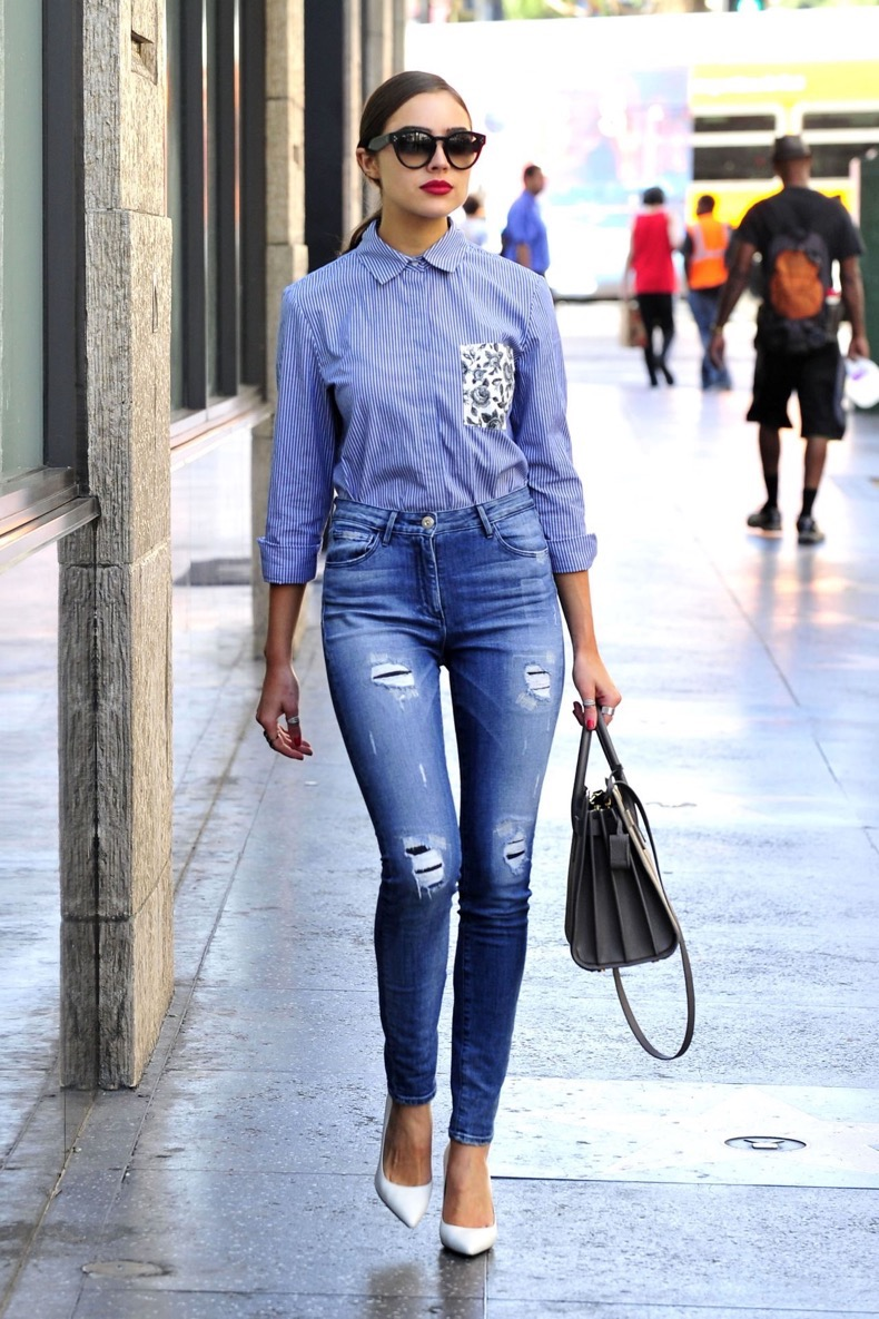 olivia-culpo-in-tight-jeans-out-in-west-hollywood-october-2015_1