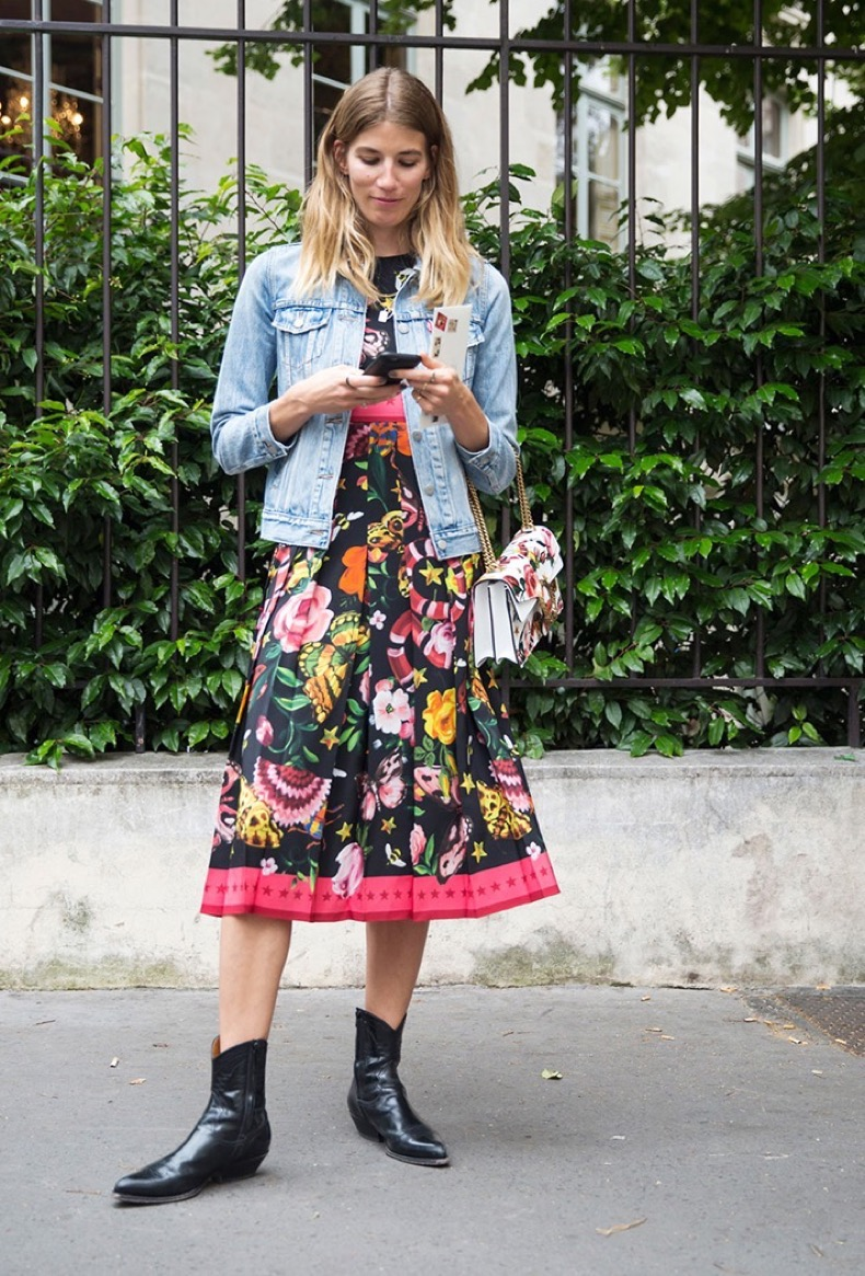 paris-couture-street-style-2016-08