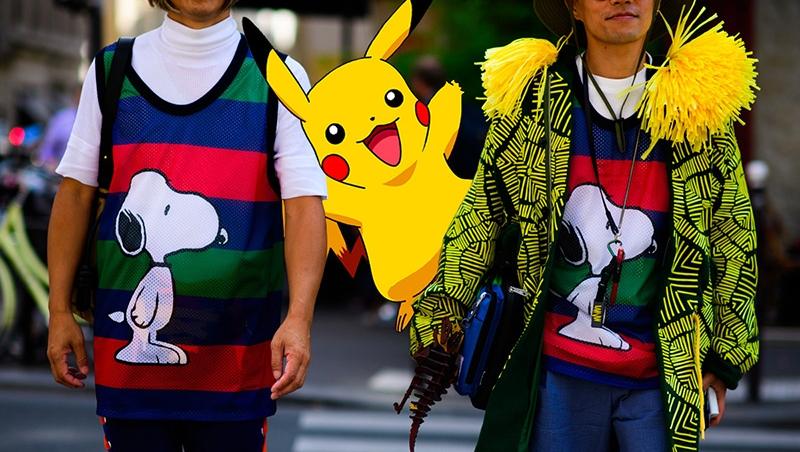 pokemon-street-style-0