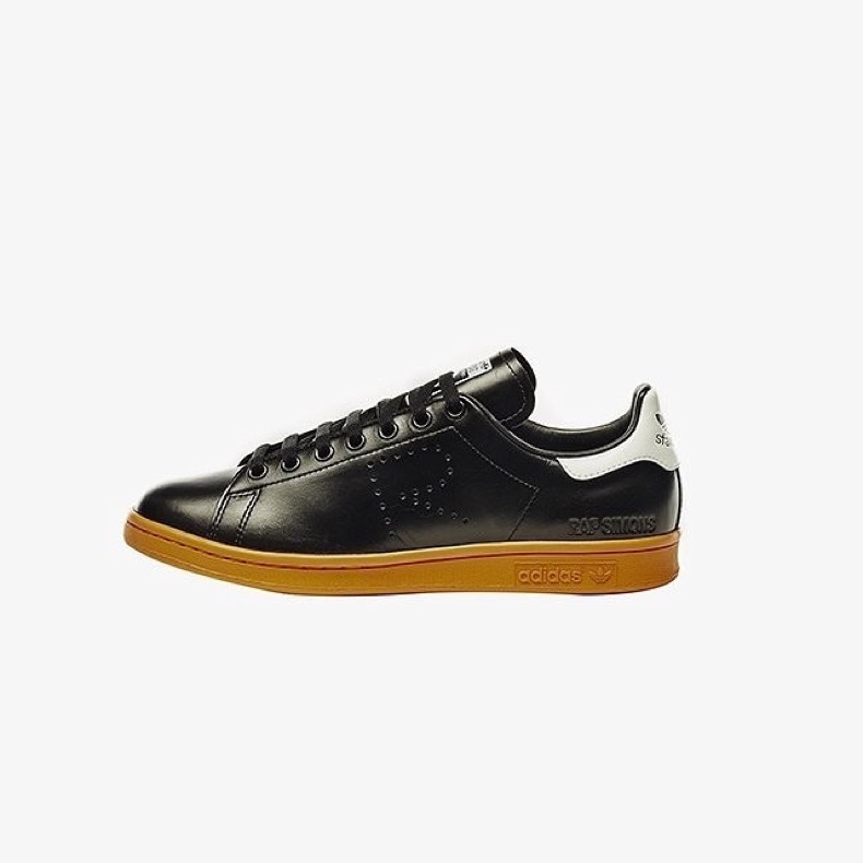 prediction-these-new-stan-smiths-are-going-to-blow-up-at-fashion-week-1861961-1470689754.640x0c