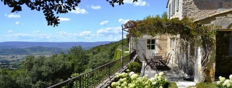 provence-villa-rentals-bastide-dela-paix-view