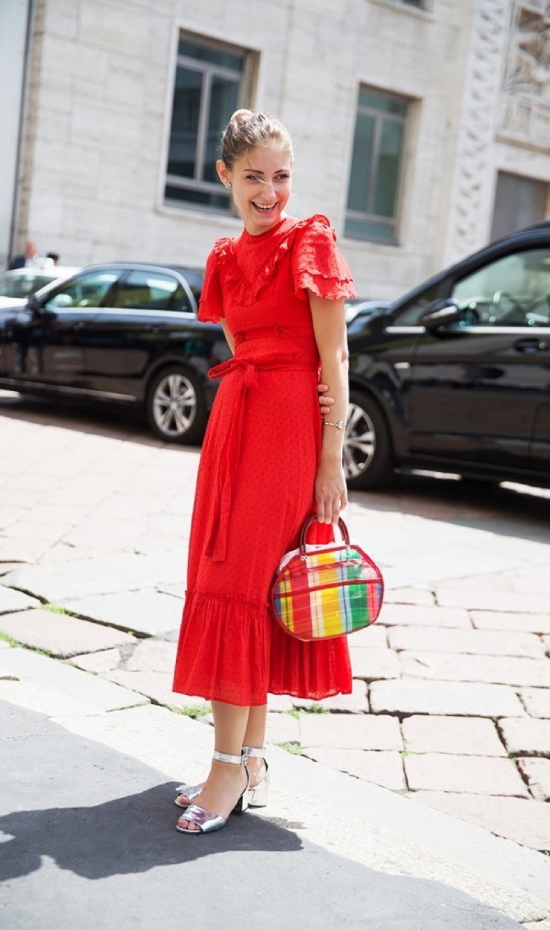 psa-you-probably-need-a-red-dress-this-season-1867444-1471013464.600x0c