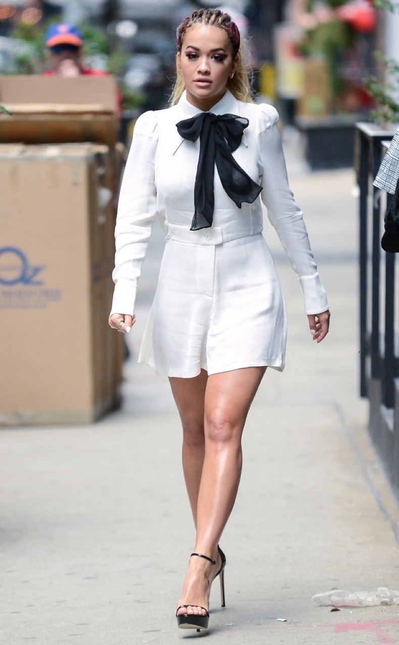 rs_634x1024-160802140556-634.Rita-Ora-Fashion-NYC.ms.080216