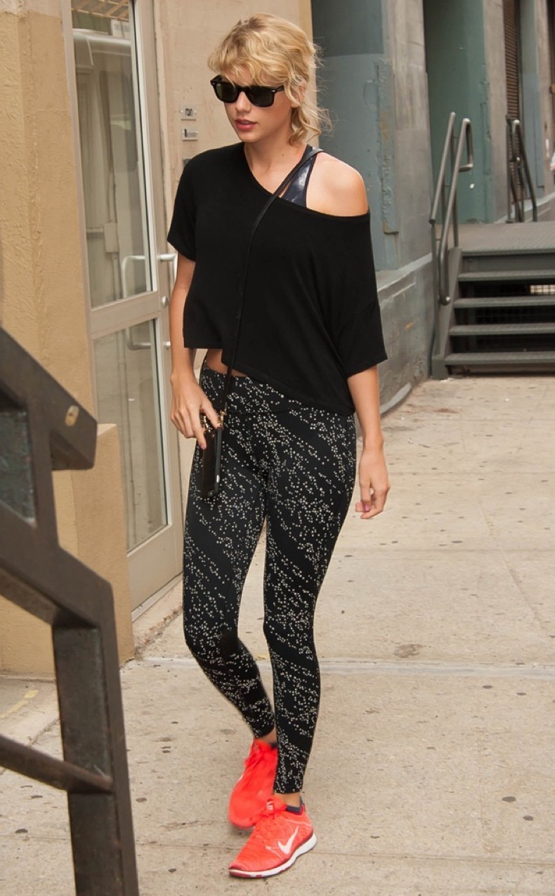 rs_634x1024-160808125130-634-taylor-swift-gym-new-york.ls.8816