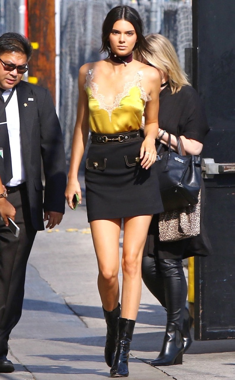rs_634x1024-160824190304-634.Kendall-Jenner-Jimmy-Kimmel-Live.ms.082416