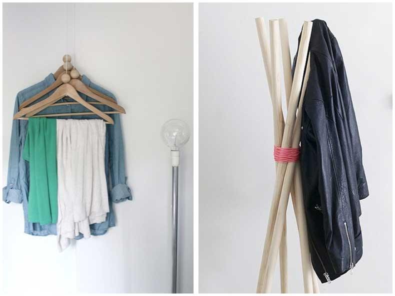 simple-racks2