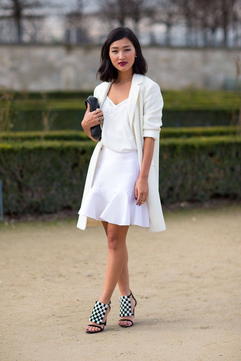 street-style-all-white-outfits-2