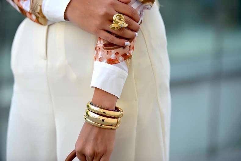 street-style-jewelry-trends