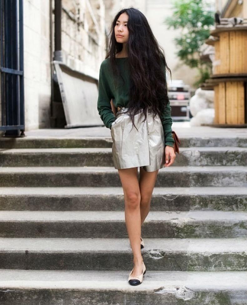 street-style-summer-sweaters-5
