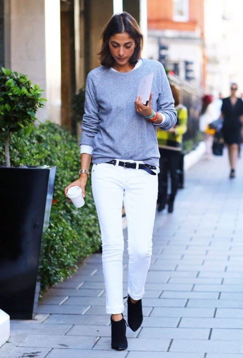 street-style-white-jeans-3