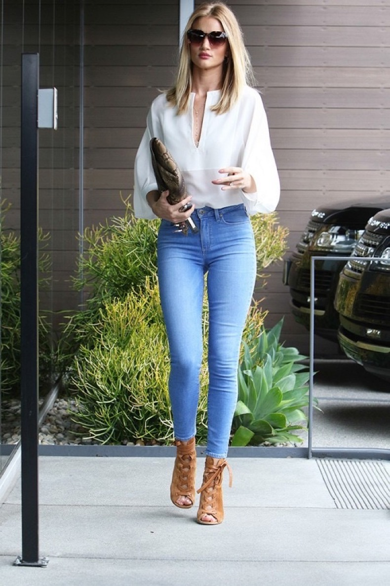 the-most-stylish-celebs-have-this-in-common-1855564-1470086676.600x0c