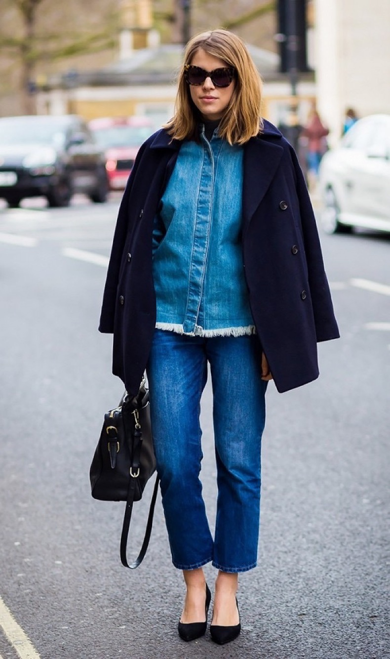 the-new-way-to-wear-denim-on-denim-this-fall-1870435-1471300052.600x0c