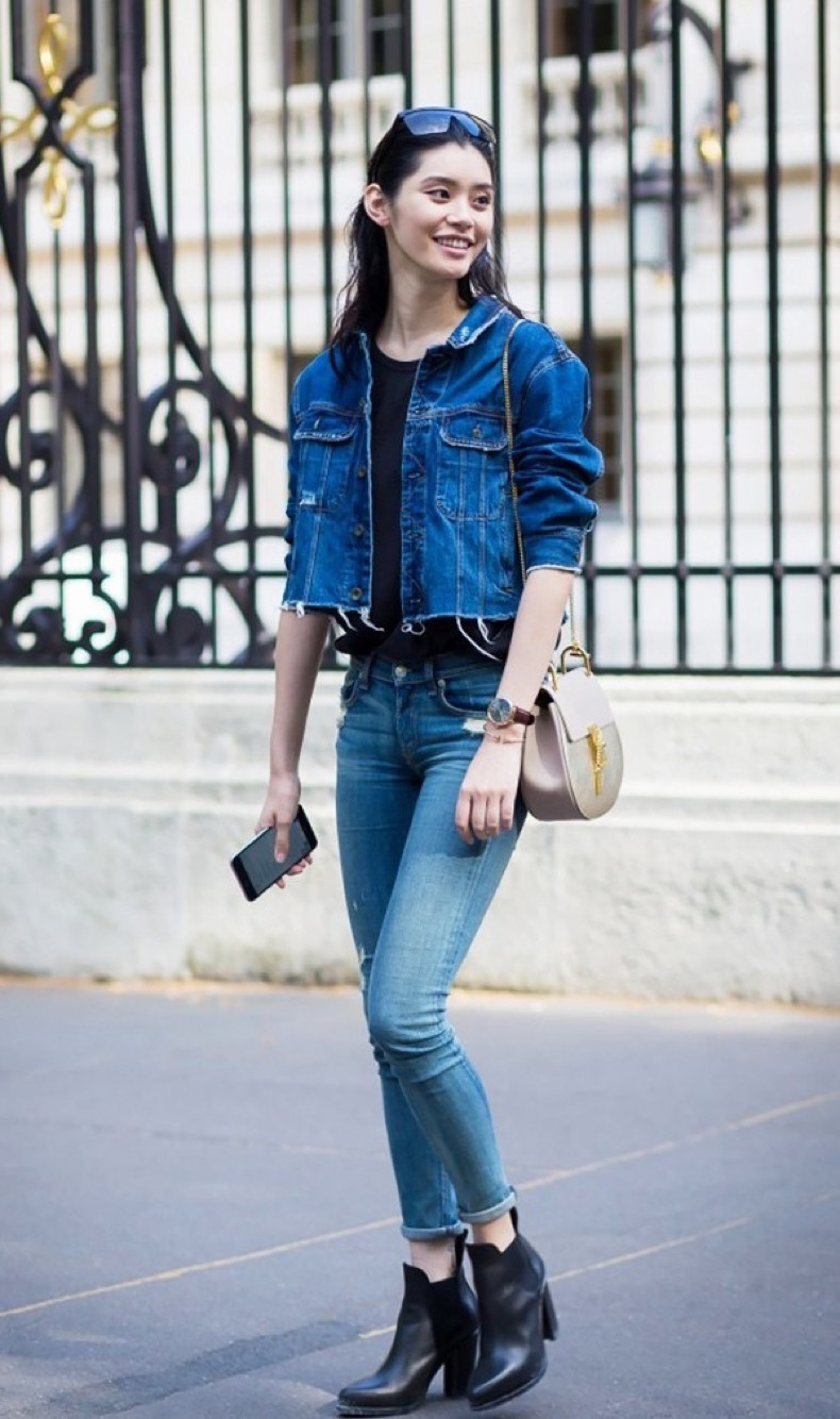 the-new-way-to-wear-denim-on-denim-this-fall-1870436-1471300052.600x0c